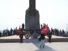 dnepropetrovsk_9_may_prazdnik_001