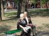 dnepropetrovsk_9_may_prazdnik_005