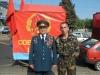 dnepropetrovsk_9_may_prazdnik_012