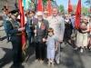 dnepropetrovsk_9_may_prazdnik_017