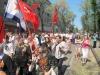 dnepropetrovsk_9_may_prazdnik_021