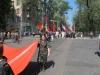 dnepropetrovsk_9_may_prazdnik_023
