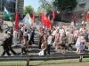 dnepropetrovsk_9_may_prazdnik_025