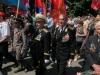 dnepropetrovsk_9_may_prazdnik_028