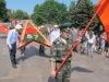 dnepropetrovsk_9_may_prazdnik_031