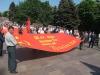 dnepropetrovsk_9_may_prazdnik_032