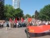 dnepropetrovsk_9_may_prazdnik_033