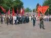 dnepropetrovsk_9_may_prazdnik_034