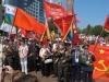dnepropetrovsk_9_may_prazdnik_036