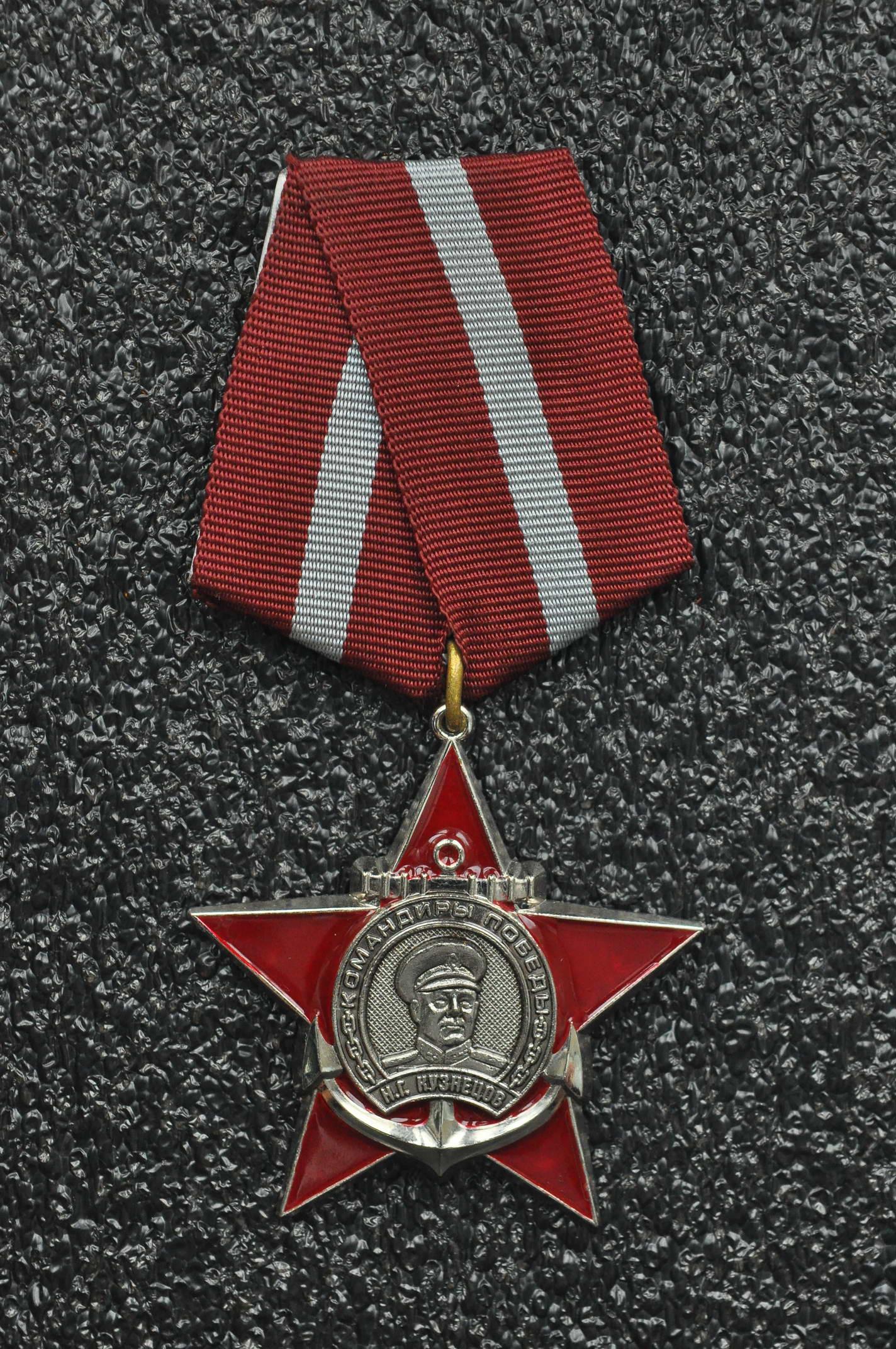 dsc_0596